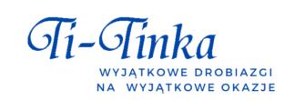 Ti-Tinka.pl Sklep
